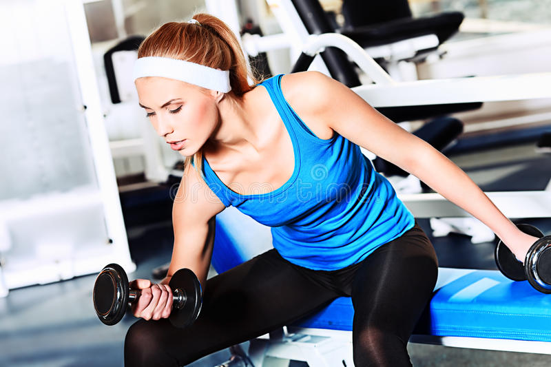 Download Weights Stock Photos - Image: 26415253