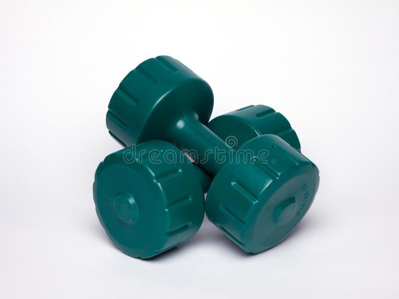 Download Weights stock image. Image of resistance, exercising - 29007761