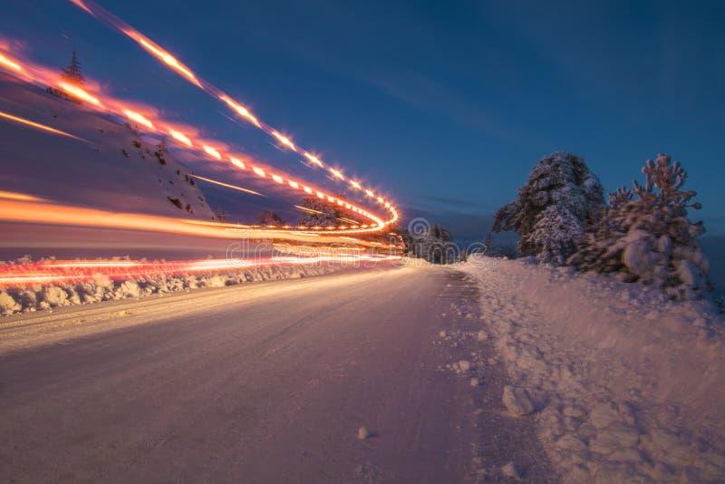 Weihnachten in Zypern lizenzfreie stockfotografie