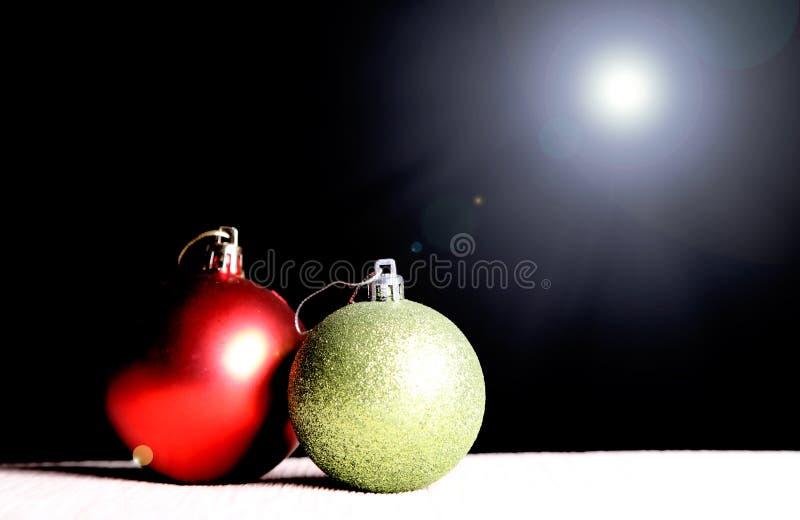 Download Weihnachtencrad stockbild. Bild von geschenk, auslegung - 12202781