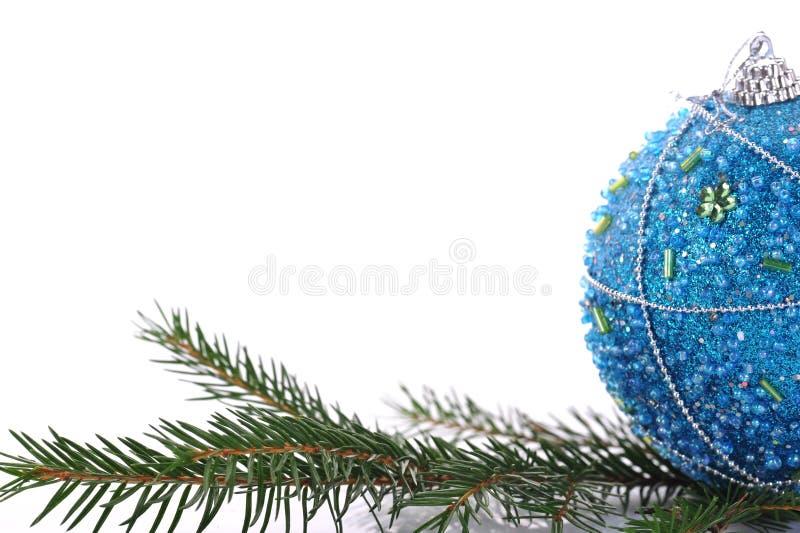 Weihnachtensimbols lizenzfreie stockfotografie
