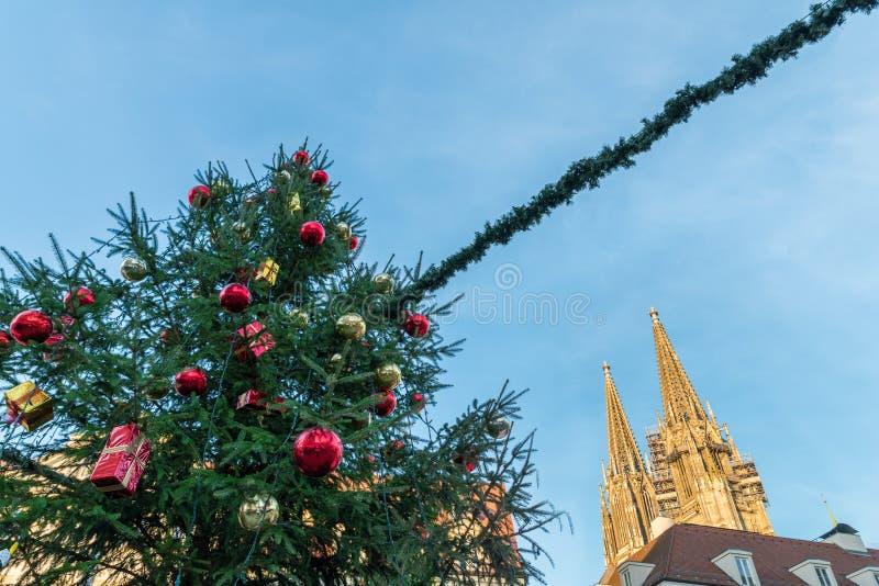 Feiertage Regensburg