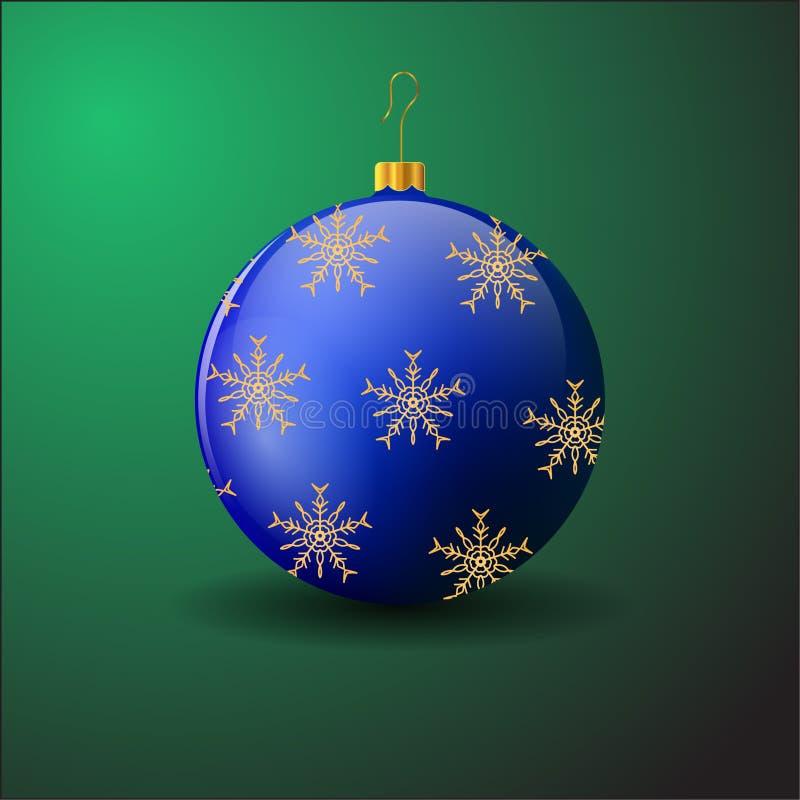Weihnachtsbaumspielzeug lizenzfreies stockfoto