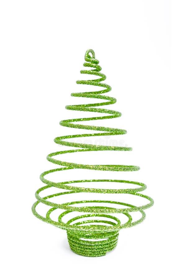Download Weihnachtsdekoration stockfoto. Bild von grün, noch, weihnachten - 28194494