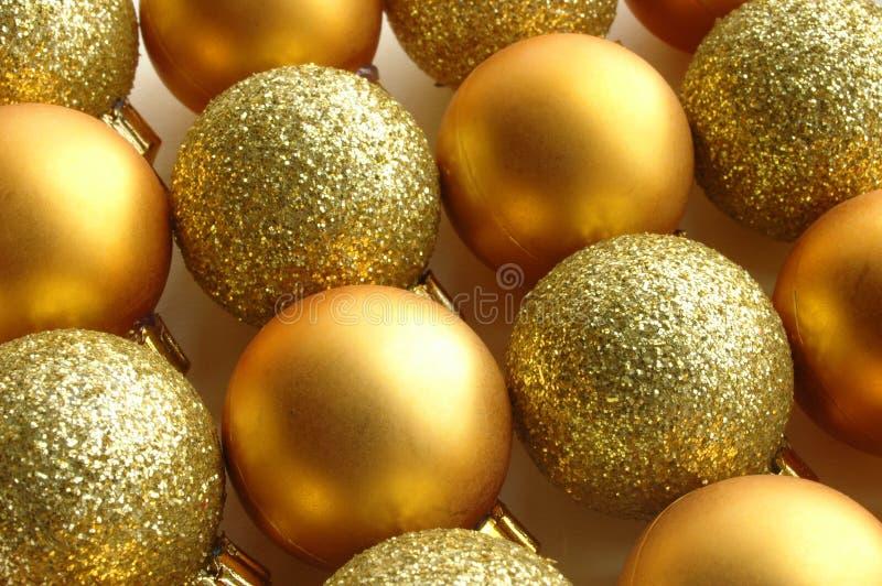 Download Weihnachtsdekorationen stockfoto. Bild von vorabend, weihnachten - 48652