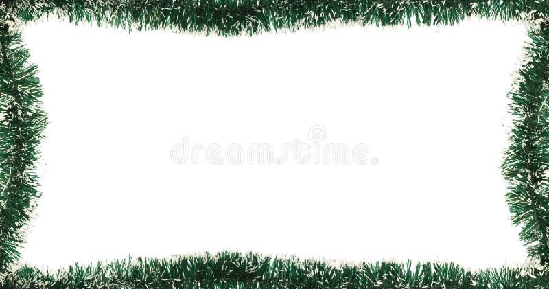 Weihnachtsfeld lizenzfreie stockfotografie