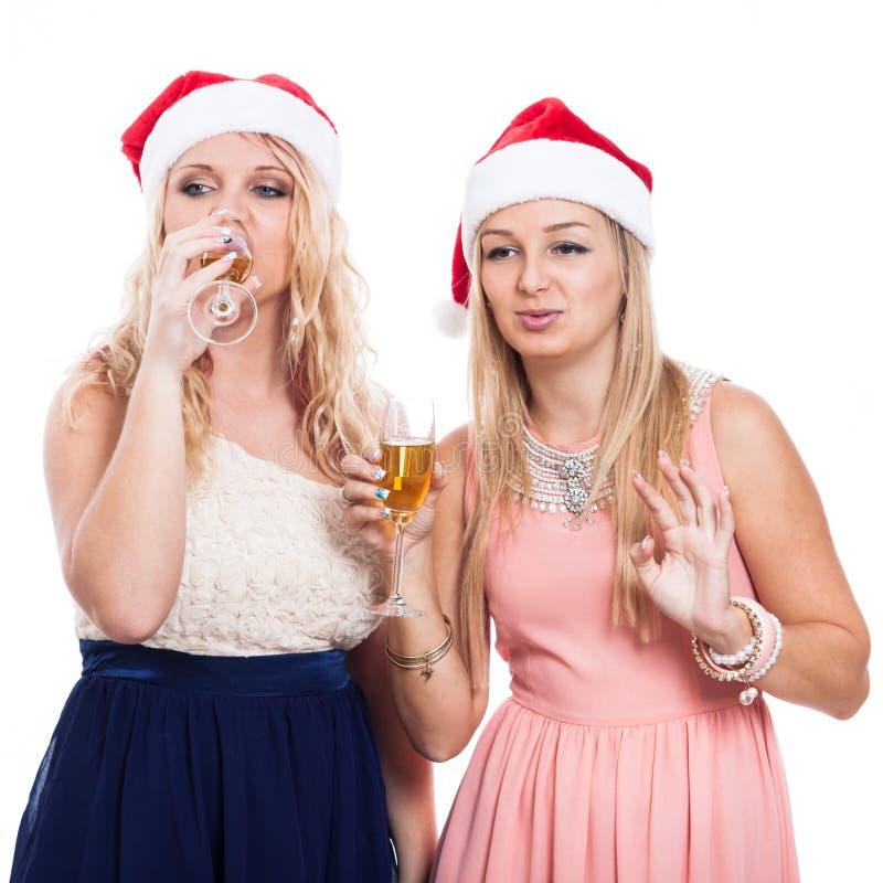 Weihnachtsfest lizenzfreies stockfoto