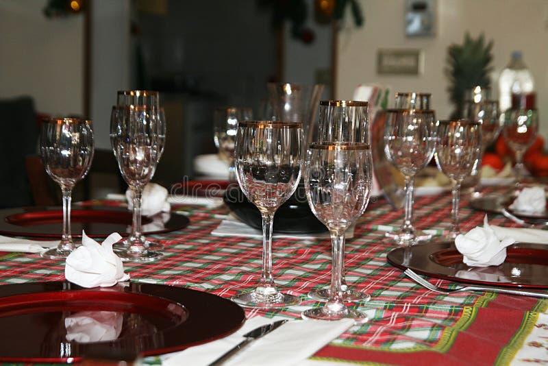Weihnachtsgläser weihnachtsgläser stockbild bild glas dekoration 92285333