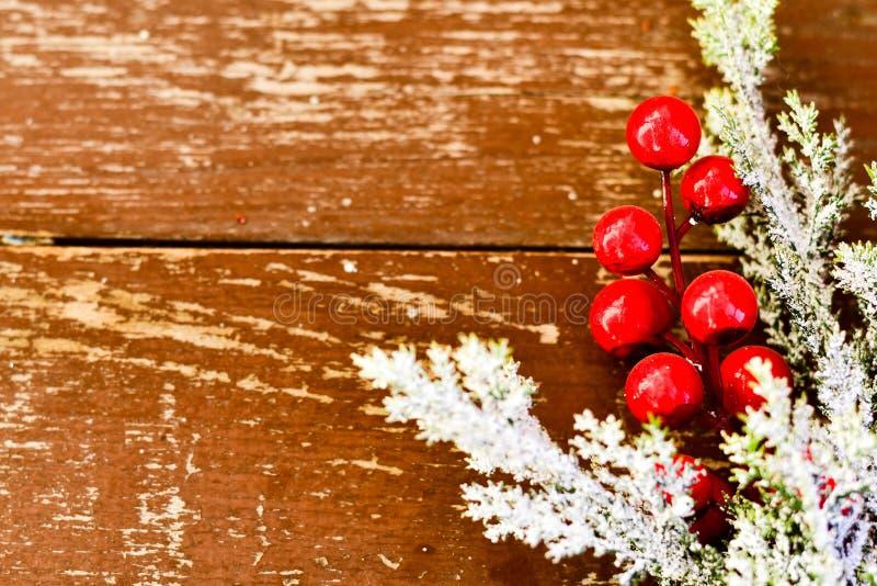 Weihnachtsgrußkartenhintergrund lizenzfreie stockbilder