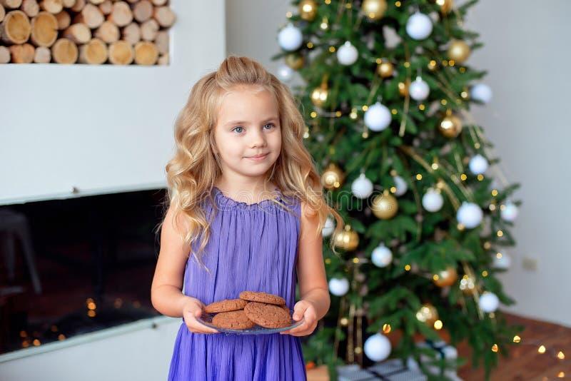 Weihnachtshintergrund, Konzept des neuen Jahres lizenzfreie stockfotos