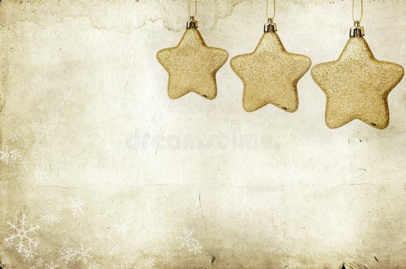 Download Weihnachtshintergrund Mit Nahaufnahme Auf Dekorationen Stockfoto - Bild von feier, verzierung: 47100144