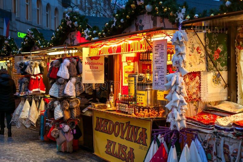 Feiertage Tschechische Republik