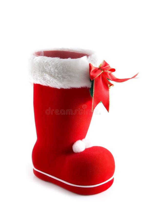 Weihnachtsmatte stockfotos
