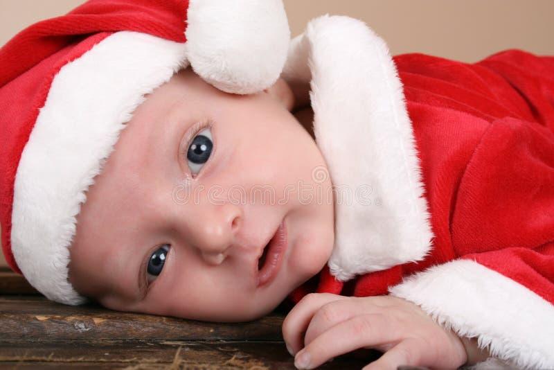 Weihnachtsschätzchen stockfotografie