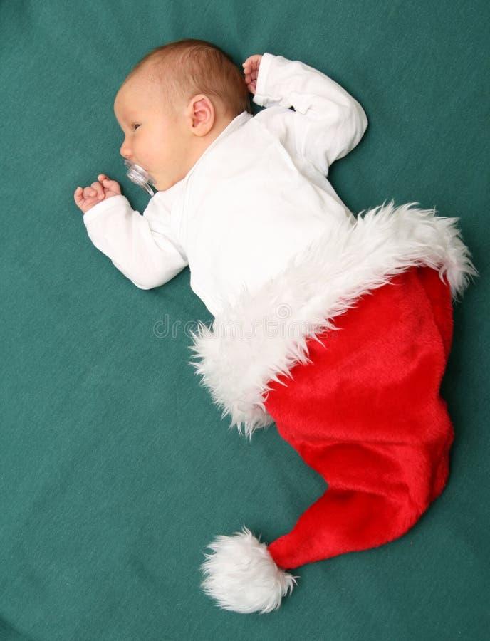 Weihnachtsschätzchen stockfotos
