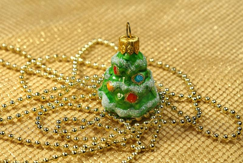 Download Weihnachtsspielwaren stockbild. Bild von gaze, spielzeug - 12202981