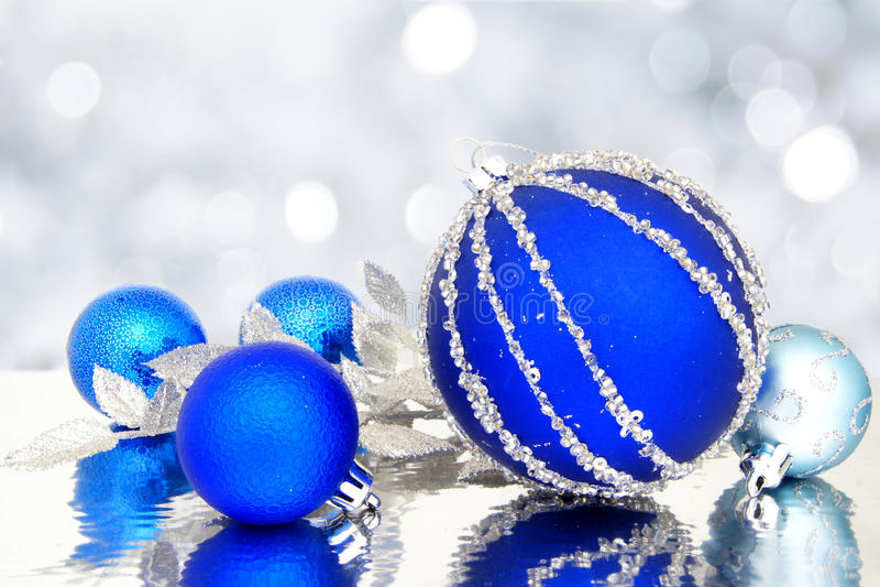 Download Weihnachtsszene stockfoto. Bild von kultur, gruß, funkeln - 27727920