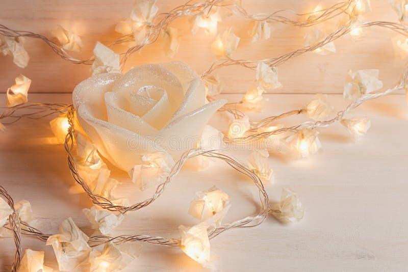 Weihnachtsweicher Hintergrund lizenzfreies stockbild