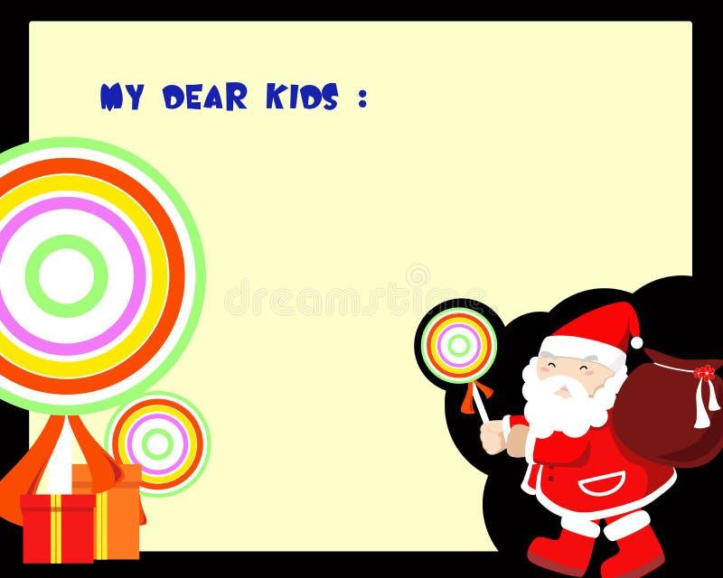 Weihnachtszeichen stockfotos