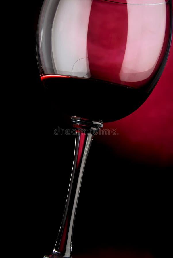 Wein 23 Stockfoto