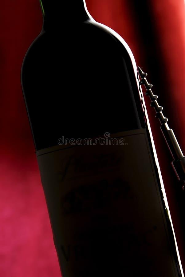 Wein 26 Kostenlose Stockfotografie