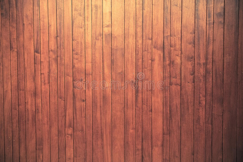 Weinlese befleckte hölzerne Wand stockfotos