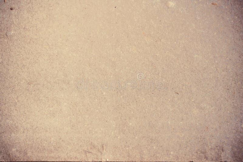 Weinlese der alten Beschaffenheit des braunen Papiers lizenzfreie stockbilder