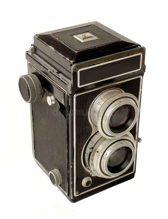 Schön Setzt Objektive Beispiele Fort Fotos - Beispiel Wiederaufnahme ...