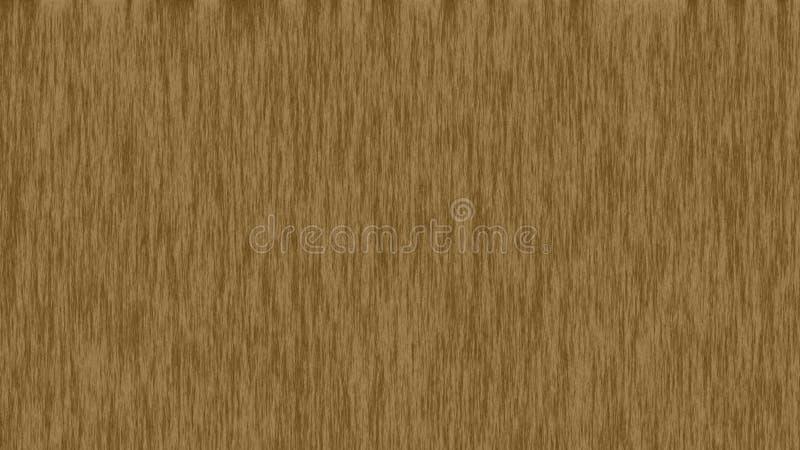 Weinlese-Holzfußboden-Hintergrund-Beschaffenheit lizenzfreie stockbilder