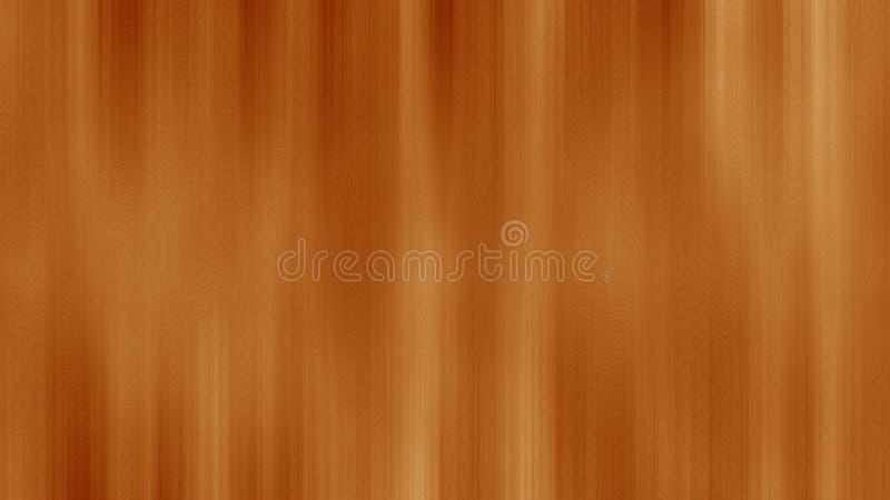 Weinlese-Holzfußboden-Hintergrund-Beschaffenheit lizenzfreie stockfotos