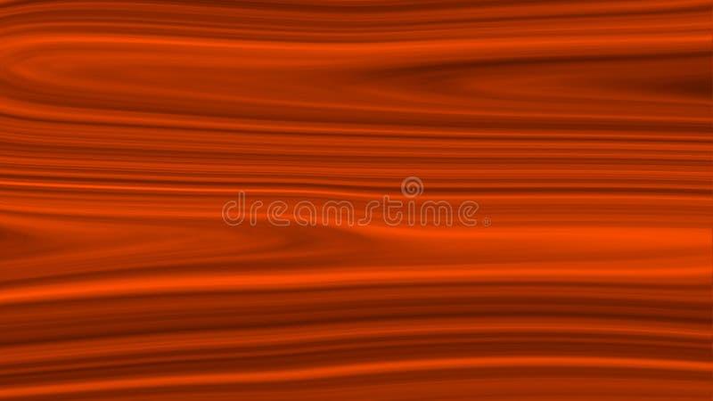 Weinlese-Holzfußboden-Hintergrund-Beschaffenheit stockbilder