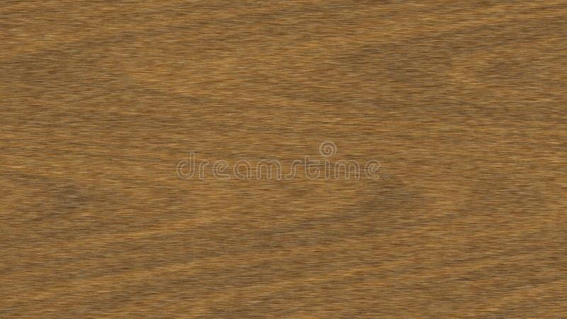 Weinlese-Holzfußboden-Hintergrund-Beschaffenheit lizenzfreies stockfoto