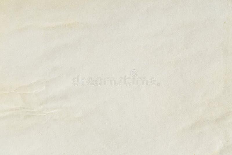 Weinleseabstrakte alte Papierbeschaffenheiten für Hintergrund stockbilder
