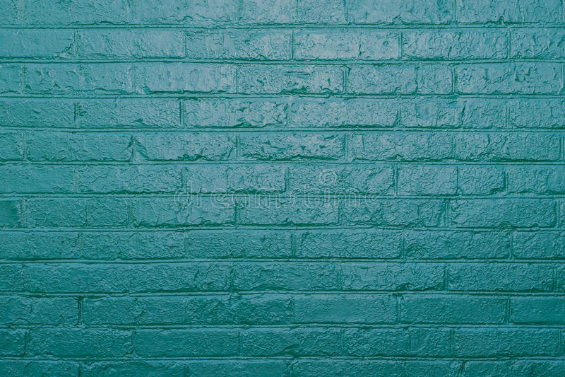 Weinlesebeschaffenheit der alten Backsteinmauer stockfotografie