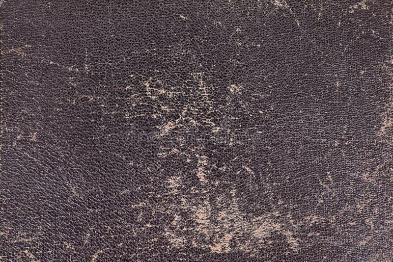 WeinleseBucheinbandhintergrund lizenzfreie stockbilder