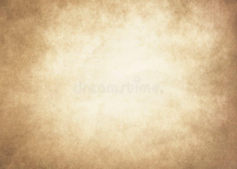 Weinlesehintergrund lizenzfreies stockbild