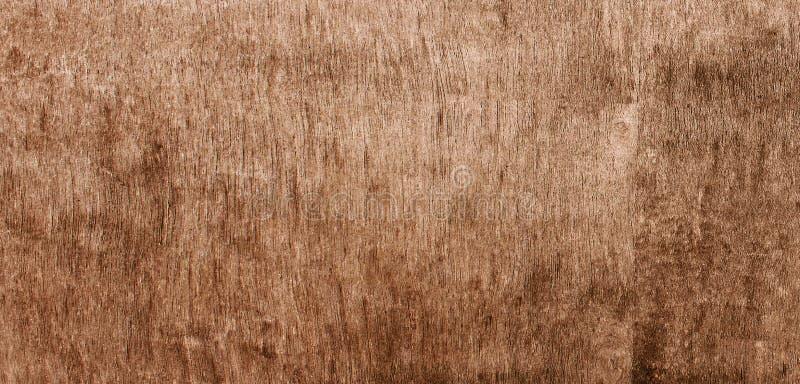 Weinleseholzfußboden für Hintergrund Rosenholzfurnier-blattbeschaffenheiten lizenzfreies stockfoto