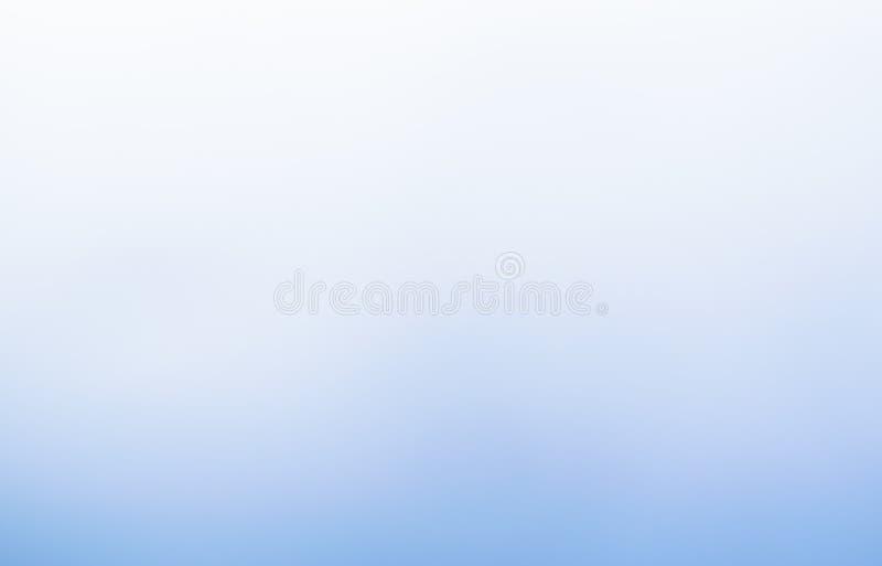 Weinleseschmutzhintergrund-Beschaffenheitsluxusdesign des abstrakten blauen Hintergrundes reiches mit eleganter antiker Farbe auf lizenzfreies stockfoto