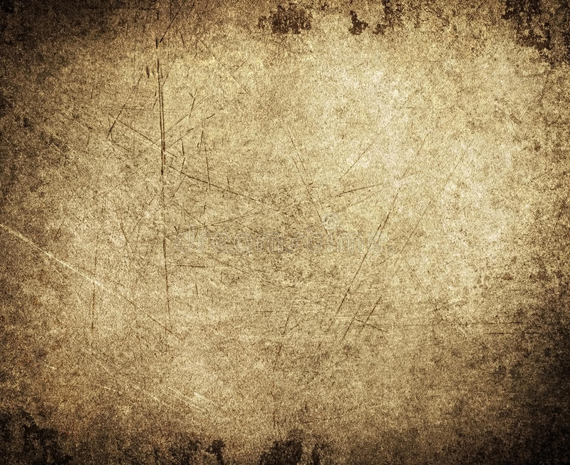 Download Weinlesewandhintergrund stockfoto. Bild von material - 12203026