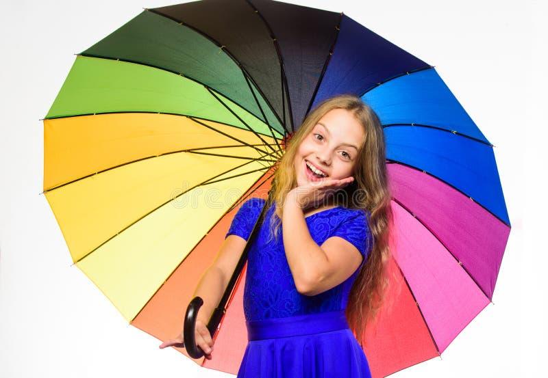 Weisen, Ihre Fallstimmung zu erhellen Weisen, Ihre Stimmung im Fall zu verbessern Bunter Zusatz für frohe Stimmung Aufenthaltspos lizenzfreie stockfotos