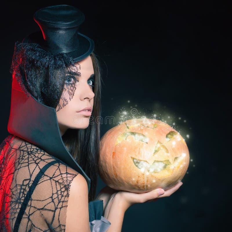 Wejście ogranicza klub nocny, kod ubioru Halloween przyjęcie 2016! obrazy stock