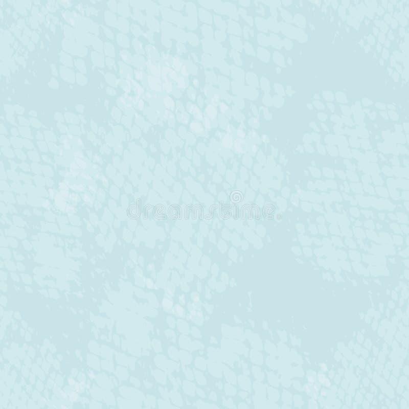 wektor bezszwowy wzoru wyplatająca tekstylna tekstura projekt prosty abstrakcyjny tło ilustracja wektor