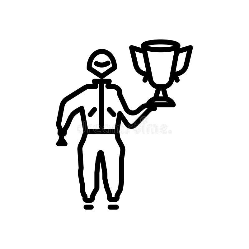 wektor odizolowywający na białym tle, znak, liniowy symbol i uderzenie projekta elementy w konturze, projektujemy royalty ilustracja