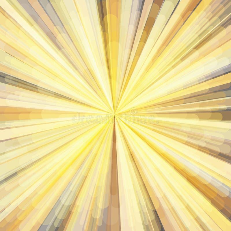 Download Wektorowy Tło Wzór Rocznik Tradycyjny Wektorowy Rocznik Miękka Tapeta Ilustracja Wektor - Ilustracja złożonej z pokrywa, plakat: 53776753
