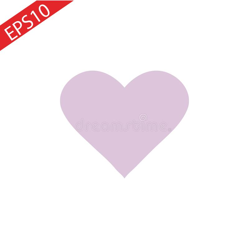 wektorowy valentine s dzień Akwareli serca tło cudowny karty ilustracji