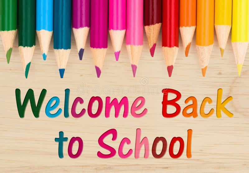 4,694 Welcome Back To School Photos - Free & Royalty-Free Stock Photos from  Dreamstime