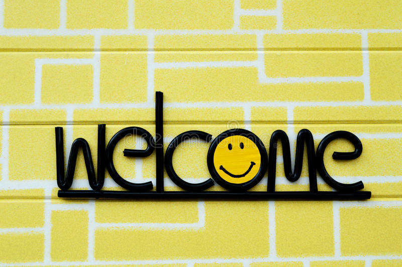 Hearty Welcome Stock Images - Download 118 Royalty Free Photos