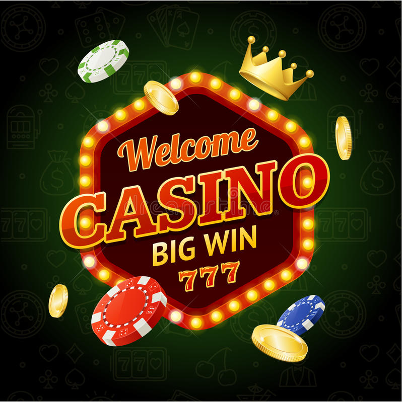 5 pound free mobile casino