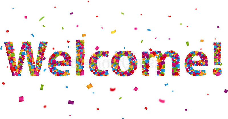 Image result for welcome""