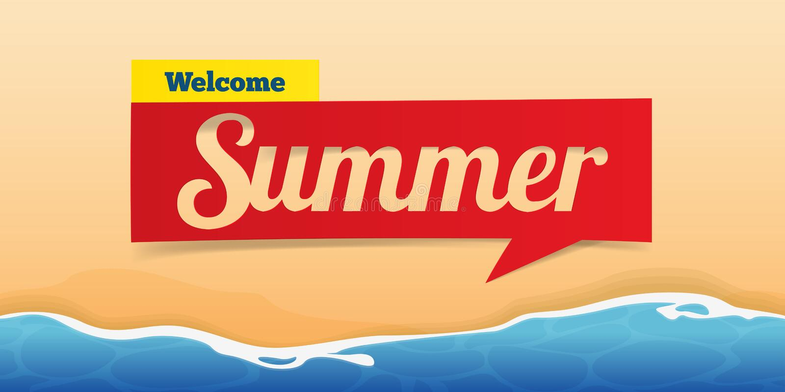 Welcome Banner Design Elitadearest
